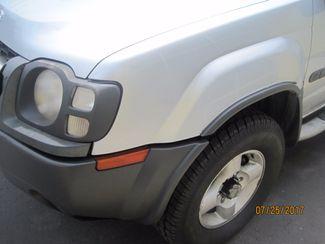 2002 Nissan Xterra XE Englewood, Colorado 10