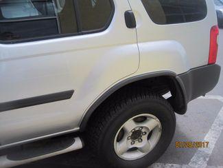 2002 Nissan Xterra XE Englewood, Colorado 12