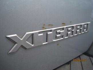 2002 Nissan Xterra XE Englewood, Colorado 13