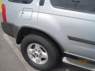 2002 Nissan Xterra XE Englewood, Colorado 14