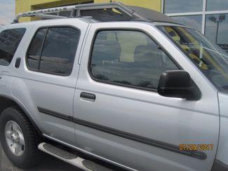 2002 Nissan Xterra XE Englewood, Colorado 15