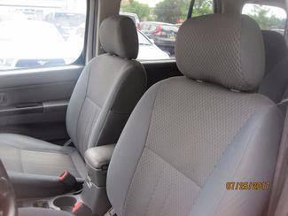 2002 Nissan Xterra XE Englewood, Colorado 18