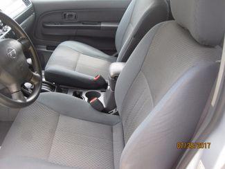 2002 Nissan Xterra XE Englewood, Colorado 19