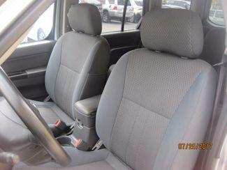 2002 Nissan Xterra XE Englewood, Colorado 20