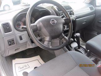 2002 Nissan Xterra XE Englewood, Colorado 21