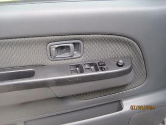 2002 Nissan Xterra XE Englewood, Colorado 22