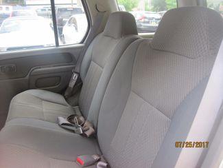 2002 Nissan Xterra XE Englewood, Colorado 23