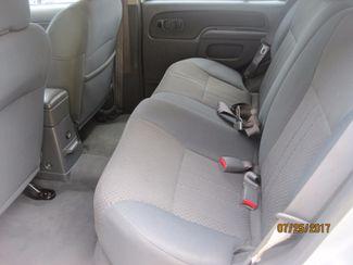 2002 Nissan Xterra XE Englewood, Colorado 24
