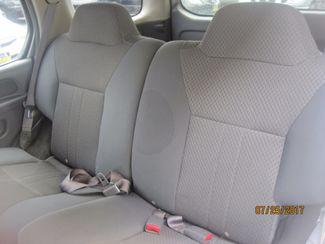 2002 Nissan Xterra XE Englewood, Colorado 25