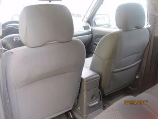 2002 Nissan Xterra XE Englewood, Colorado 26