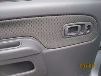 2002 Nissan Xterra XE Englewood, Colorado 27