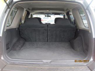 2002 Nissan Xterra XE Englewood, Colorado 28