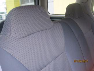 2002 Nissan Xterra XE Englewood, Colorado 29