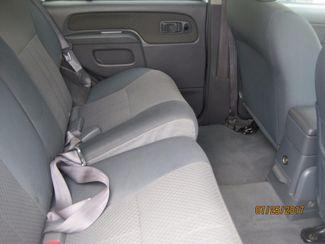 2002 Nissan Xterra XE Englewood, Colorado 30