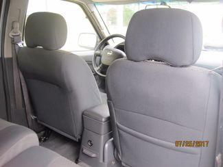 2002 Nissan Xterra XE Englewood, Colorado 32