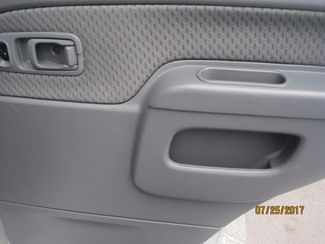 2002 Nissan Xterra XE Englewood, Colorado 33