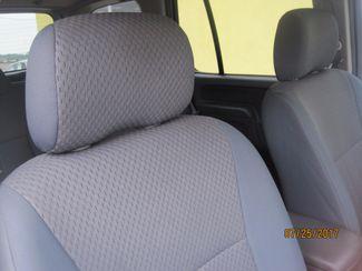 2002 Nissan Xterra XE Englewood, Colorado 34