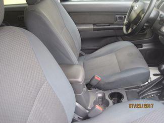 2002 Nissan Xterra XE Englewood, Colorado 35
