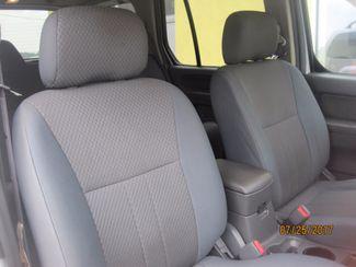 2002 Nissan Xterra XE Englewood, Colorado 36