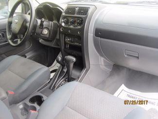 2002 Nissan Xterra XE Englewood, Colorado 37