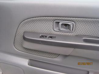 2002 Nissan Xterra XE Englewood, Colorado 38