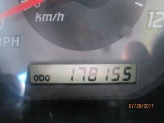 2002 Nissan Xterra XE Englewood, Colorado 39