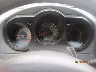 2002 Nissan Xterra XE Englewood, Colorado 40