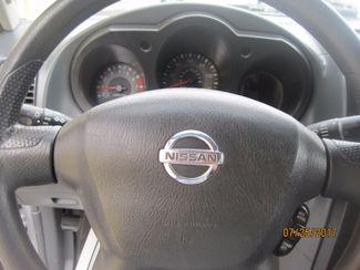 2002 Nissan Xterra XE Englewood, Colorado 41