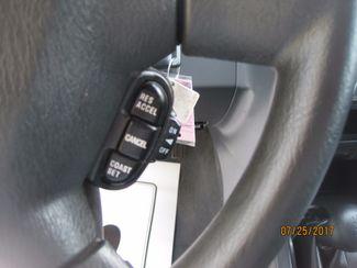 2002 Nissan Xterra XE Englewood, Colorado 42