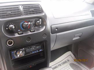 2002 Nissan Xterra XE Englewood, Colorado 43