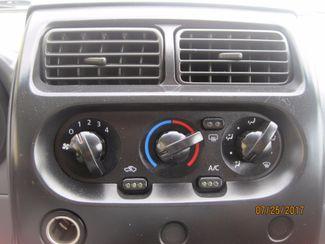 2002 Nissan Xterra XE Englewood, Colorado 44