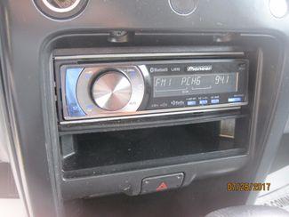 2002 Nissan Xterra XE Englewood, Colorado 45