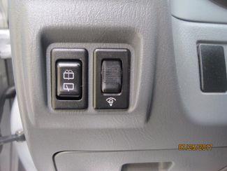 2002 Nissan Xterra XE Englewood, Colorado 48