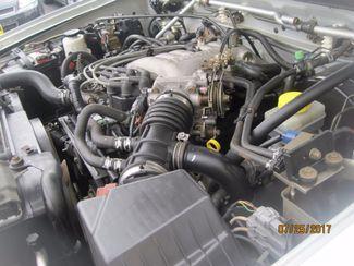 2002 Nissan Xterra XE Englewood, Colorado 50