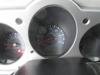 2002 Nissan Xterra SE Gardena, California 5
