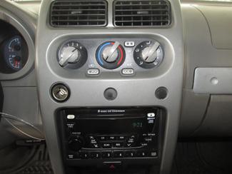 2002 Nissan Xterra SE Gardena, California 6