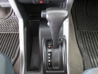 2002 Nissan Xterra SE Gardena, California 7