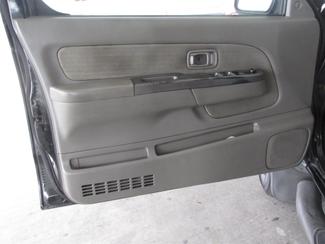 2002 Nissan Xterra SE Gardena, California 9