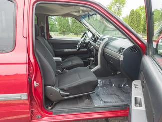 2002 Nissan Xterra SE SC Maple Grove, Minnesota 17