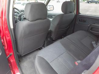 2002 Nissan Xterra SE SC Maple Grove, Minnesota 30