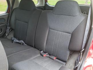2002 Nissan Xterra SE SC Maple Grove, Minnesota 28