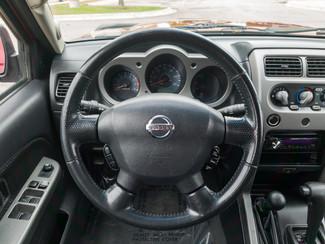 2002 Nissan Xterra SE SC Maple Grove, Minnesota 32
