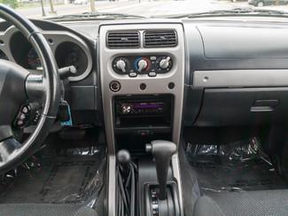 2002 Nissan Xterra SE SC Maple Grove, Minnesota 34