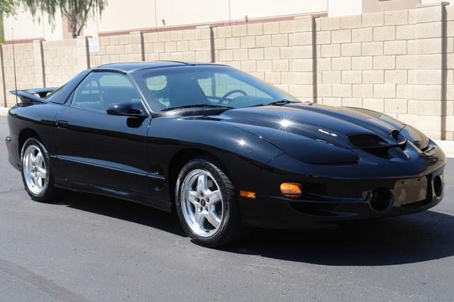 Used Car Dealerships Tucson Bad Credit