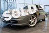 2002 Porsche 911 TARGA Grayslake, Illinois