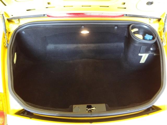 2002 Porsche Boxster Austin , Texas 39