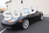 2002 Porsche Boxster* AUTO* FULL LEATHER* RARE HARD TOP* S MODEL* 56 SRVC RECORDS* LOADED* MINT Las Vegas, Nevada