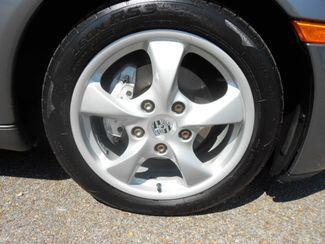 2002 Porsche Boxster Memphis, Tennessee 21