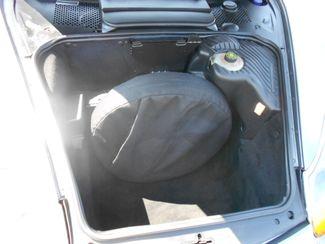 2002 Porsche Boxster Memphis, Tennessee 23
