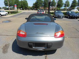 2002 Porsche Boxster Memphis, Tennessee 20